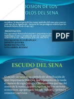 expocisionsimbolosdelsena-110203133634-phpapp02.pdf