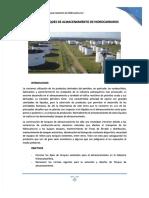 docdownloader.com_tipos-de-tanques-de-almacenamiento-de-hidrocarburos-imprimir.pdf