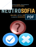 Neutrosofia_Nuevos_avances_en_el_tratami.pdf
