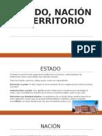 ESTADO, NACIÓN Y TERRITORIO.pptx