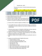juan pablo pacheco alvarez - TALLER DEL PIB - 2020-I.pdf