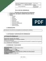 ADMI PUBLIC_ GUIA DE APRENDIZAJE 04