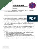 mejoramiento_de_la_comunidad.pdf
