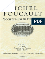 Foucault, Michel - Society Must Be Defended (Picador, 2003).pdf