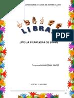 LIBRAS - APOSTILA UNIMONTES - 2 (1)