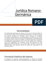 Familia Jurídica Romano-Germánica.pdf