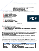 talleres para el segundo periodo de lengua castellana del ciclo 4