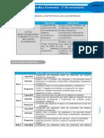 Rp Hge3 Manual 12