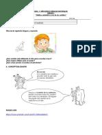 Guía de aprendizaje 1ºA-B Ciencias Naturales. (1).pdf