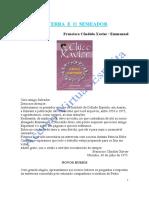 A Terra e o Semeador (psicografia Chico Xavier - espírito Emmanuel).pdf