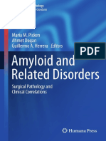 Amyloid and Related Disorders.pdf
