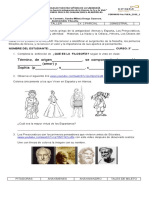FILOSOFIA TERCEROS 2020 (1).doc