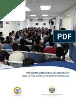 Programa_Integral_de_Inserción_para_Población_Salvadoreña_Retornada (1).pdf