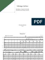 C015g MUSLERA - Milonga ad-hoc - Sample