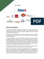 nota conjunta.pdf
