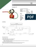 Flowmeter Venturi Incendio Sala de Bombas.pdf