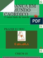20181026mudancacaordica-190302185919