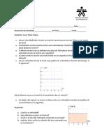TALLERnMURnSINnRESOLVER___595e73b600e030a___.pdf