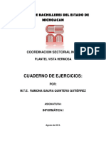 cuaderno_de_ejercicios_inform__tica(ver)