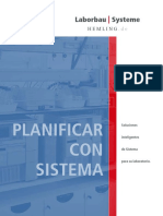 laborbau.pdf
