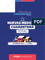 Instructivo Cuarentena (1).pdf.pdf