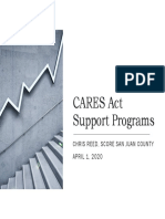 CARE Act Overview 2.pdf