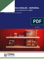 Guía atención paciente inglés.pdf