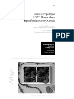 v32n3a03.pdf