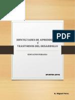 Dificultades-de-Aprendizaje-y-Trastornos-del-Desarrollo-Apuntes-2019