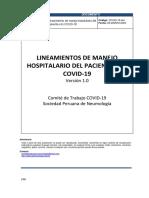 COVID19_SPN_version 2020 final publicar