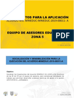 LINEAMIENTOS AM-011-2019-A (1)