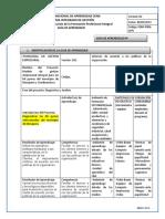 F004-P006-GFPI Guia de Aprendizaje con orientaciones actualizada jair mmmmsbdgshvsfy