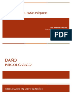 Dra.AlbaPerez_Evaluación.pdf