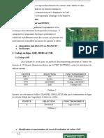 TP-transmission-numérique