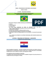 2 - PROJETO BRASIL.docx