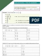 Fiche de remediation addition.pdf