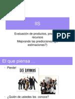 13-Evaluacion1.pdf