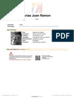 [Free-scores.com]_alonso-antonio-alvarez-suspiros-espaa-155194