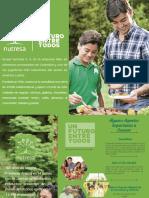 POSTER (1).pdf