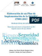 manjonikoTFM0615memoria-Plan Implementación ISO 27001.pdf