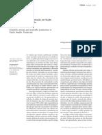Artigos científicos e a produção em Saúde Coletiva no Brasil. Posfácio.pdf