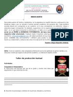 GRADO QUINTO.docx
