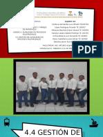 equipo 6 Gestion-de-Almacenes-en-Procesos-Multimodales.pptx