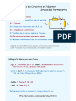 Presentacion-Analisis-Alterna.pdf