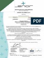 P27383 Retilap 12-Sep-20 (4619S5).pdf
