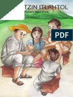 malintzin_itlahtol.pdf