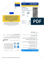 Ryanair.pdf