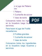 recetas jugos.docx