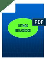 RITMOS BIOLÓGICOS.pdf