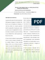 14277-Texto del artículo-69450-1-10-20181212 (1)